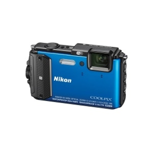 Nikon Coolpix W300, Waterproof camera, beach travel essentials, what to pack for a beach vacation, beach travel packing list, beach travel