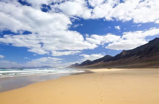 Cofete, Fuerteventura Canary Islands, Fuerteventura beaches, Faro Jandia