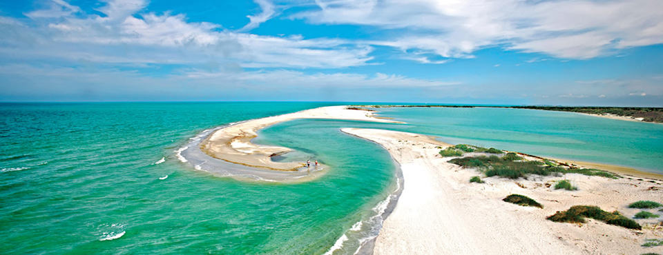 Cayo Costa State Park, Fort Myers Florida, Fort Myers beaches, best Florida beaches, Florida beaches