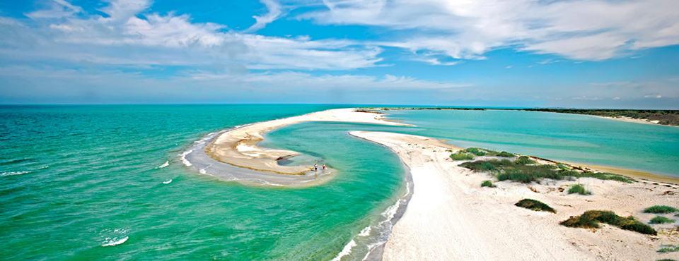 Fort Myers Amp Sanibel Beaches Beach Travel Destinations