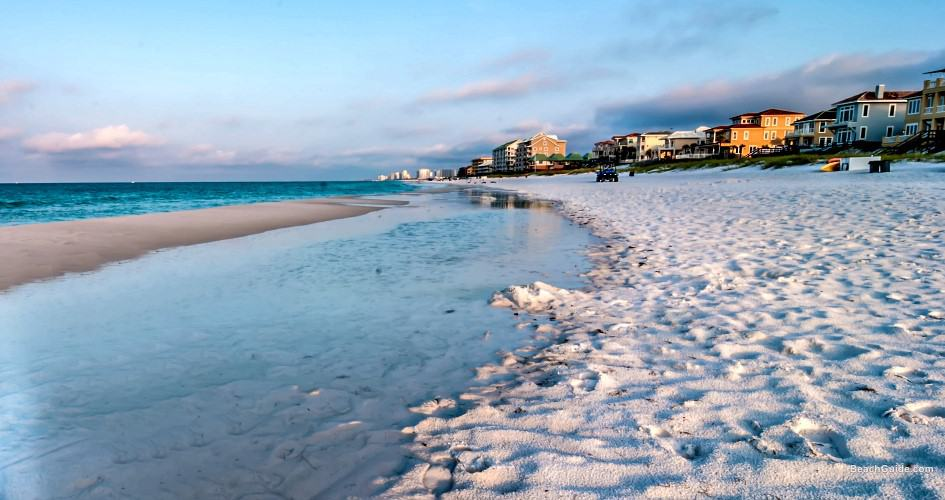Fort Walton Beach, Fort Walton Florida, Fort Walton Beaches, Emerald Coast Beaches