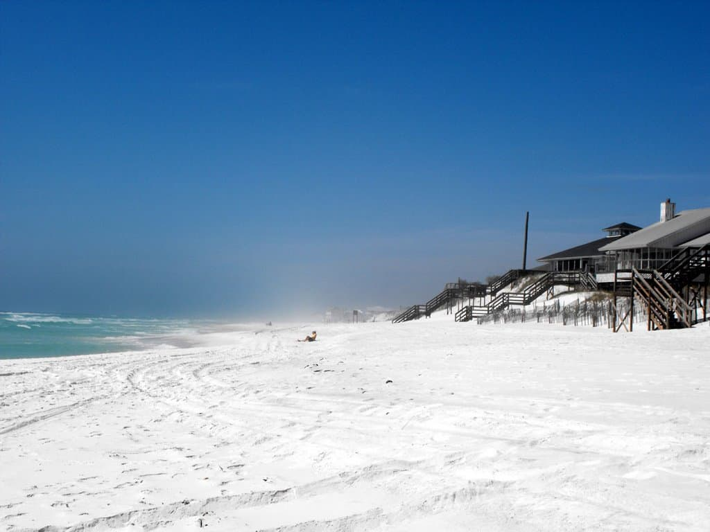 Grayton Beach, Destin Florida, Destin Beaches, Emerald Coast Beaches