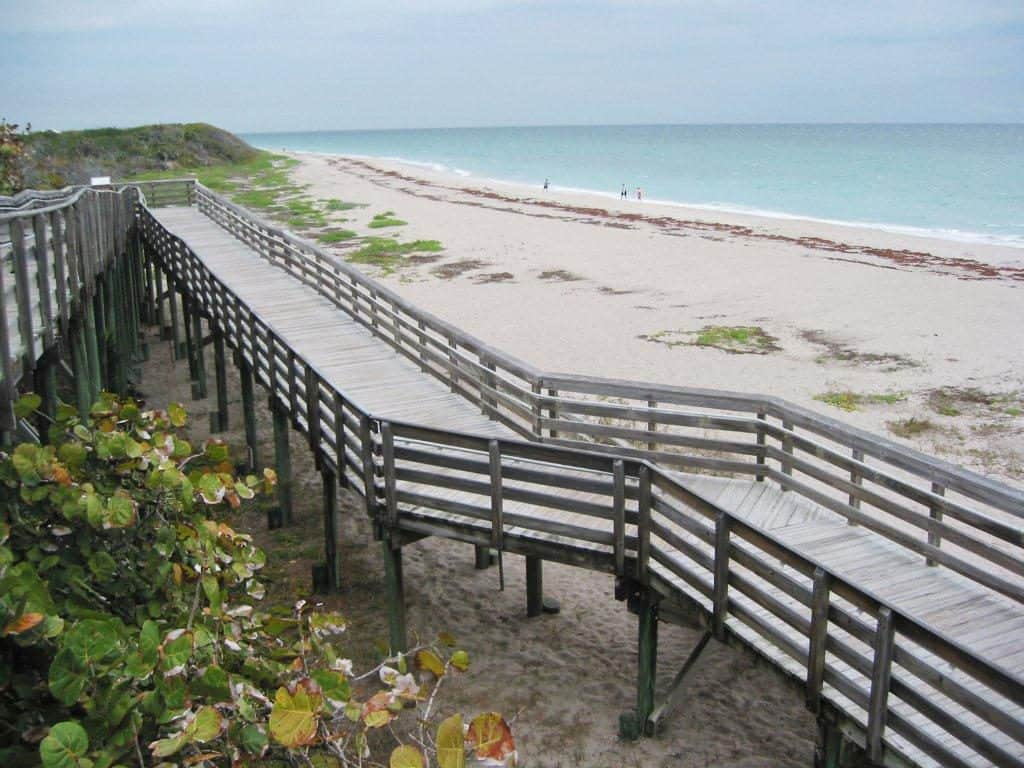 John D Macarthur State Park Florida, , Best beaches of Florida's East Coast, West Palm Beach beaches, Florida beaches, best beaches of Florida, best beaches of West Palm Beach, West Palm Beach Vacation Guide