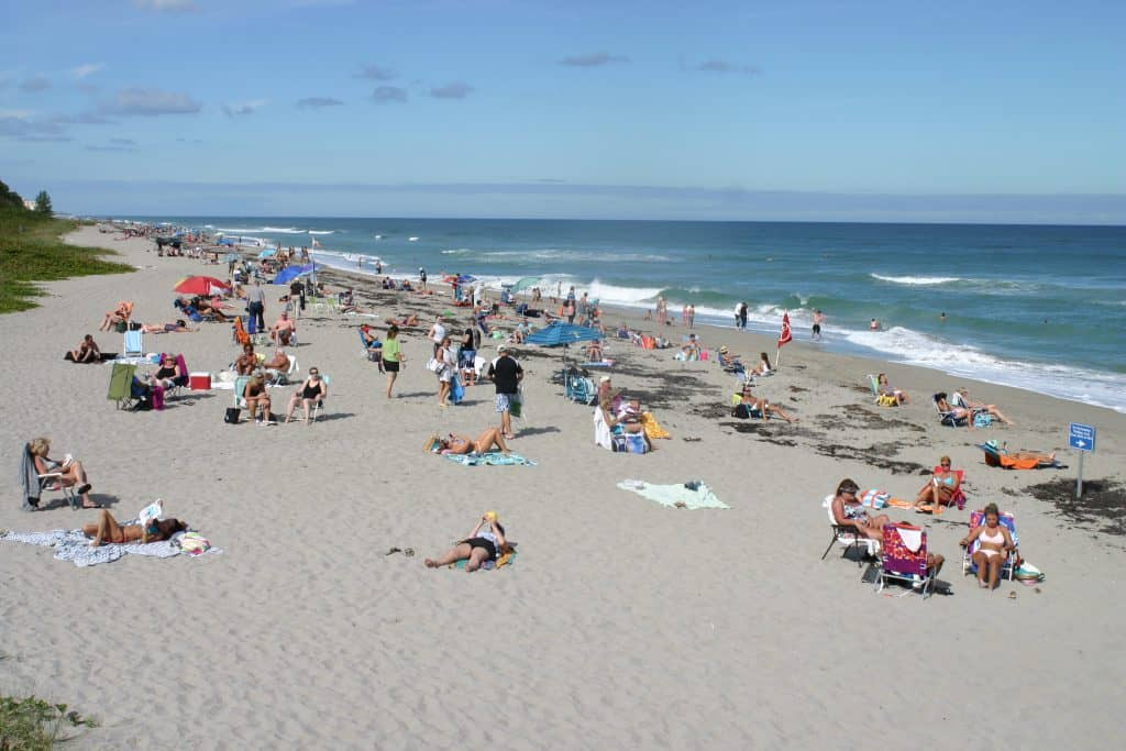 Juno Beach Florida, , Best beaches of Florida's East Coast, Boca Raton beaches, Florida beaches, best beaches of Florida, best beaches of Boca Raton, Boca Raton Travel Guide