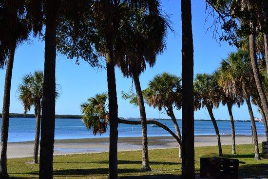 Maximo beach and park, Treasure Island Beach, Treasure Island Florida, best Florida beaches, St Pete beaches, St Pete Florida, Clearwater beaches, Clearwater Florida, Clearwater travel guide, St Pete beach travel guide, St Petersburg Area beaches