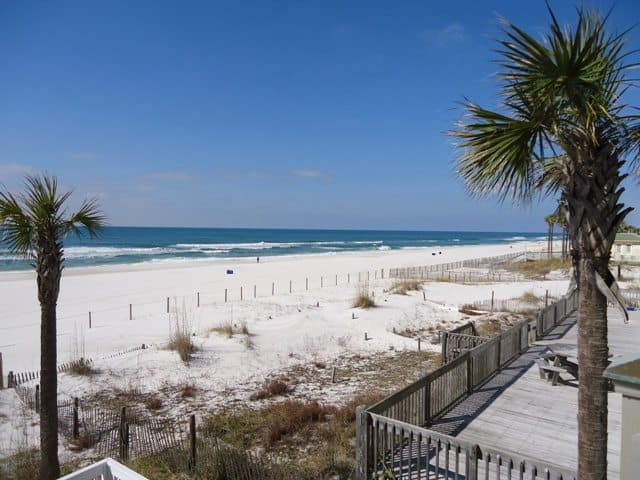 Mexico Beach, Panama City Florida, Emerald Coast Beaches, Panama City beaches