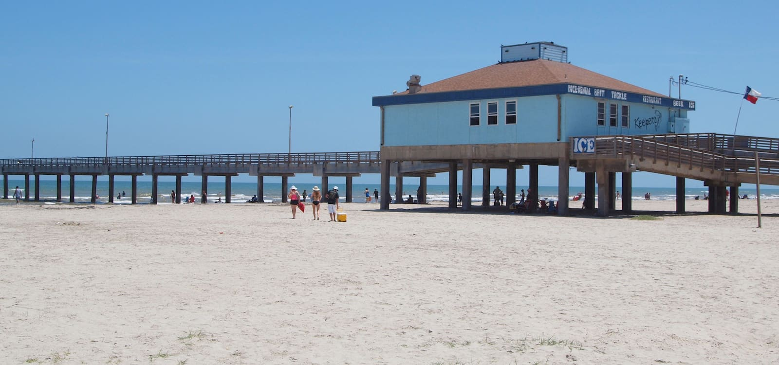 Mustang Island, Texas, Galveston Texas, Texas, Best beaches of Texas, Mustang Island Visitors Guide, Mustang Island beaches, Texas beaches