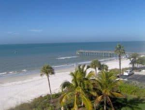 North Redington Beach Florida, Redington Beach Florida Hotels, best Redington Beach Hotels, things to do in Redington Beach, best Redington Beach restaurants, best Redington Beach bars, Redington Beach weather, When to visit Redington Beach