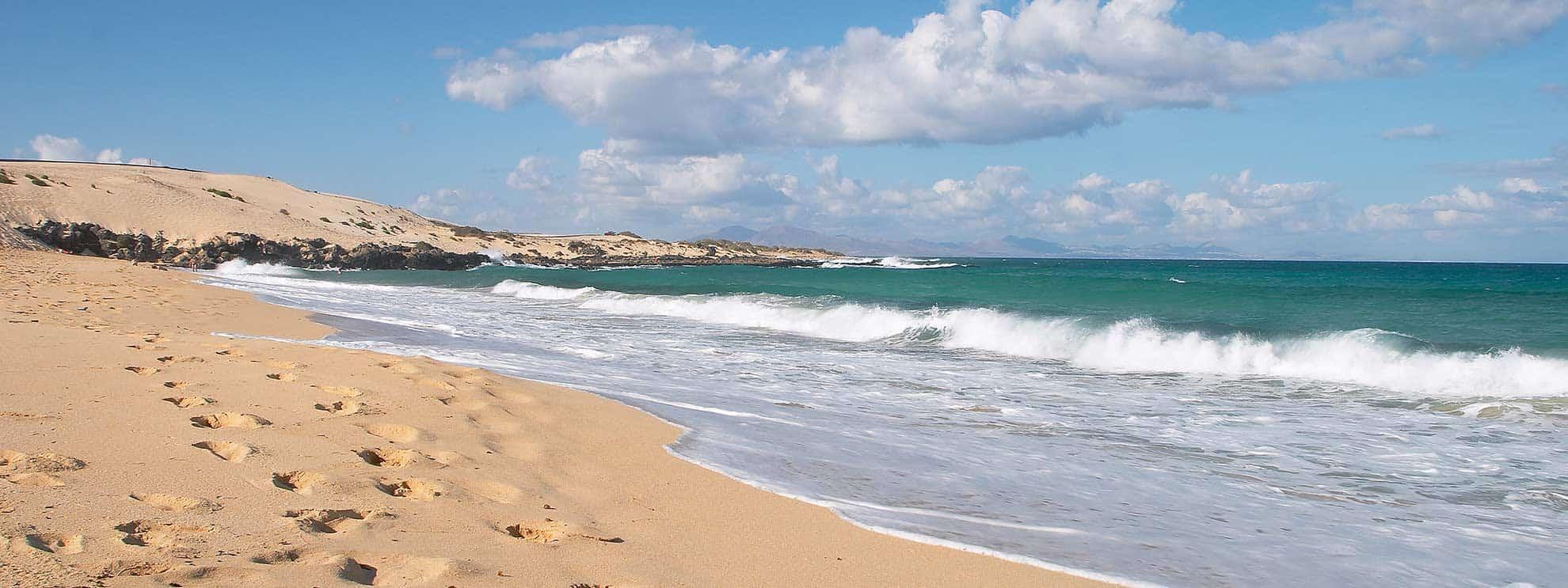 Parque Natural de Corralejo, Corralejo Fuerteventura, Fuerteventura beaches, Hotel Riu Palace Tres Islas.