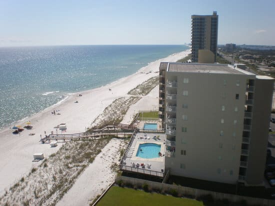 Perdido Key, Pensacola Beach Florida, Pensacola beach beaches Emerald Coast