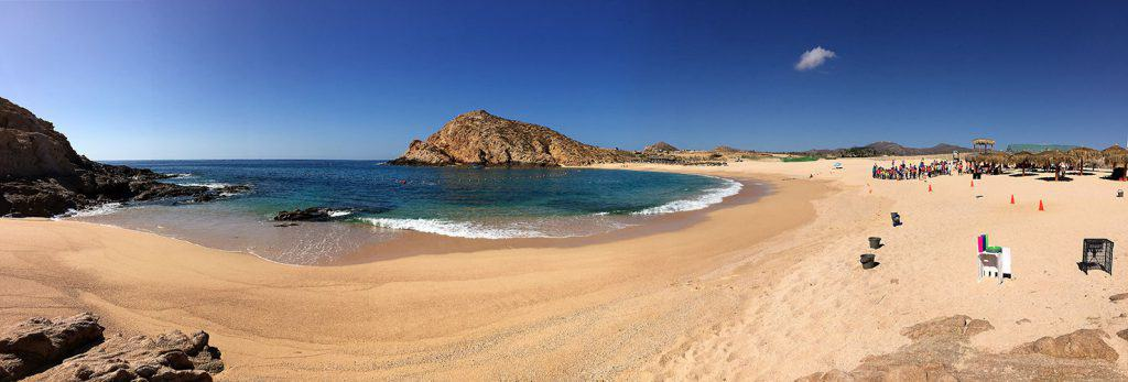 Santa Maria Beach, Cabo San Lucas, Cabo Beaches, Los Cabos, Best beaches in Cabo, Baja California, Best beaches in Mexico