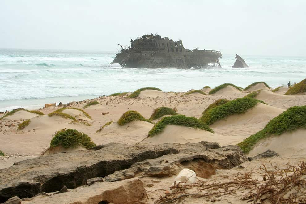 Shipwreck Beach, Cabo San Lucas, Cabo Beaches, Los Cabos, Best beaches in Cabo, Baja California, Best beaches in Mexico