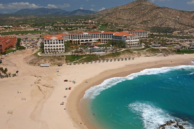 Tequila Cove Beach, Cabo San Lucas, Cabo Beaches, Los Cabos, Best beaches in Cabo, Baja California, Best beaches in Mexico