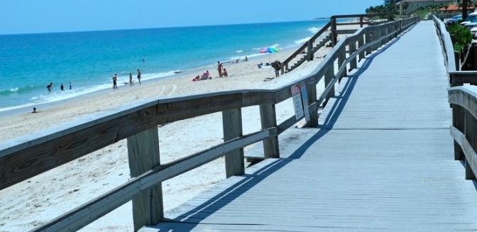 Vero Beach Florida, Best beaches of Florida's East Coast, Vero Beach beaches, Florida beaches, best beaches of Florida, best beaches of Vero Beach, Vero Beach Vacation Guide