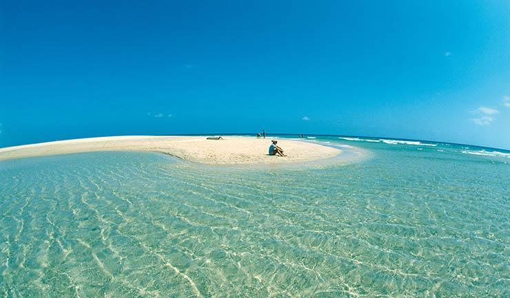 Sotavento, Colete de Fuste Fuerteventura Canary Islands, Fuerteventura beaches, H10 Tindaya