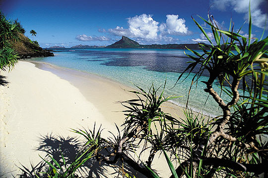 Aukena, Gambier Islands, French Polynesia beaches, best beaches of French Polynesia, best beaches of the Gambier Islands