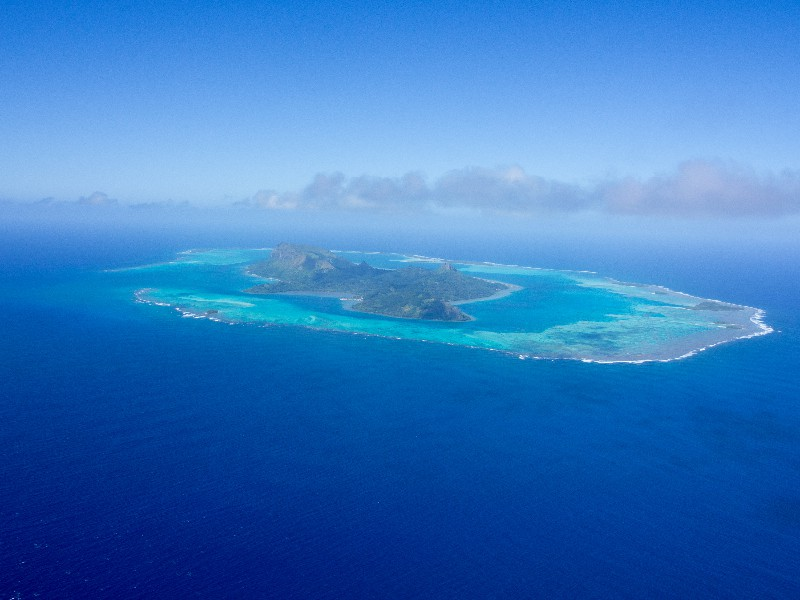 Austral Islands, Bass Islands, French Polynesia beaches, best beaches of French Polynesia, best beaches of the Austral Islands, best beaches of the Bass Islands