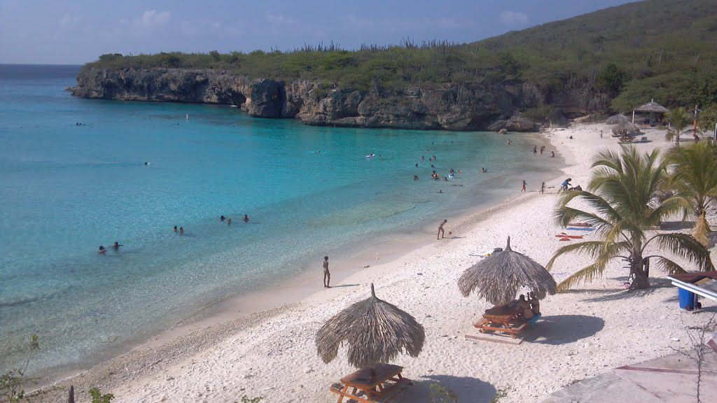 Cas Abao Beach, Curacao, best beaches of Curacao, Leeward Antilles, best beaches of the Leeward Antilles, Lesser Antilles Vacations, Best beaches of the Lesser Antilles, best beaches in the Caribbean