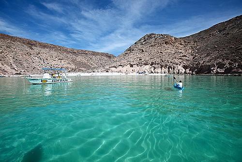 El Tesoro, Baja California, Sea of Cortez Beaches, La Paz beaches, La Paz travel, La Paz vacations, best Mexico beaches