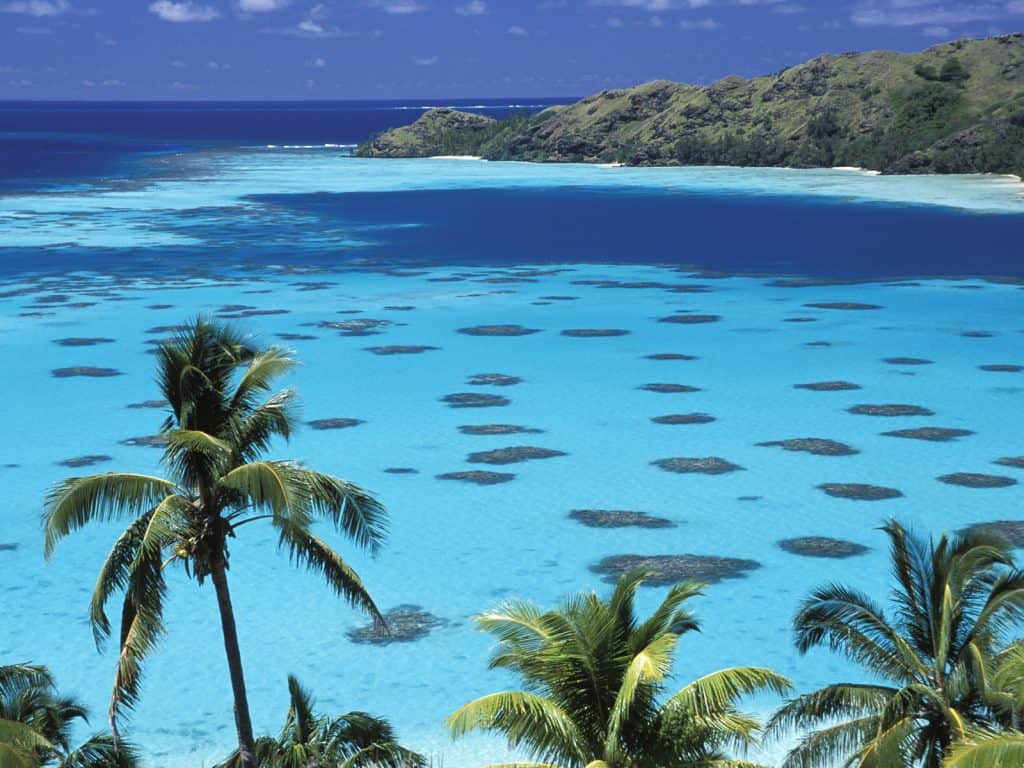 Gambier Islands, French Polynesia beaches, best beaches of French Polynesia, best beaches of the Gambier Islands