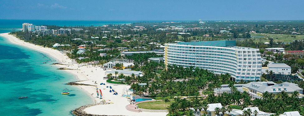 Grand Bahama Island beaches, best beaches of Grand Bahama Island, the Bahamas, best beaches of the Bahamas