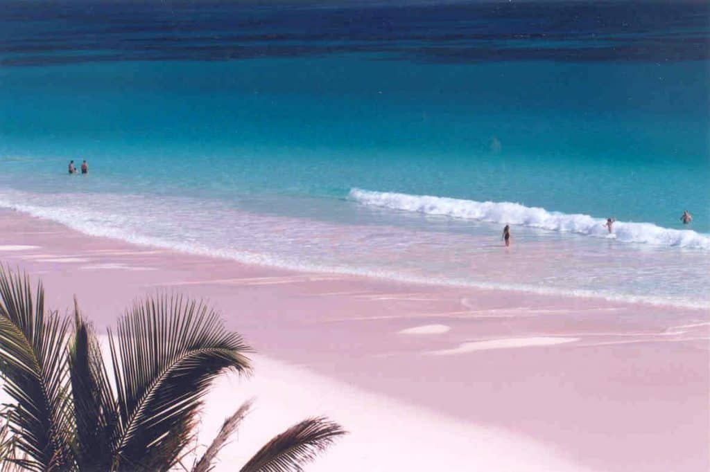 Eleuthera/Harbour Island beaches, best beaches of Eleuthera/Harbour Island, the Bahamas, best beaches of the Bahamas