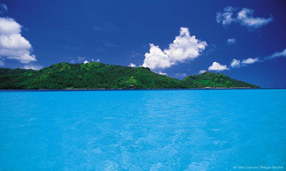 Huahine, Society Islands, French Polynesia beaches, best beaches of French Polynesia, best beaches of the Society Islands