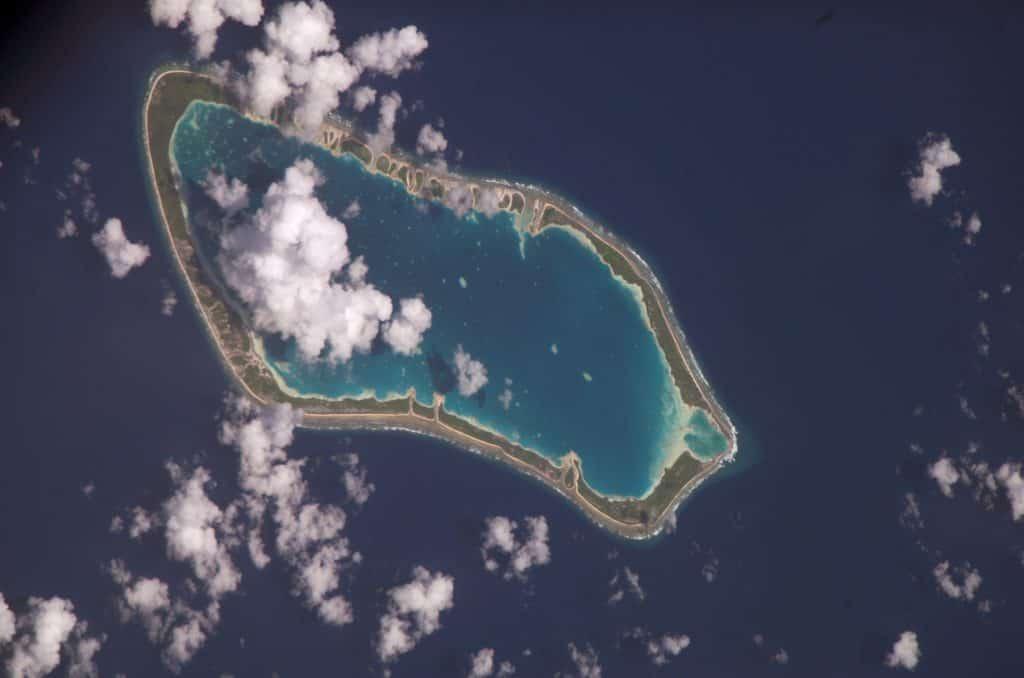 Iles Maria, Hull Island, Austral Islands, Bass Islands, French Polynesia beaches, best beaches of French Polynesia, best beaches of the Austral Islands, best beaches of the Bass Islands