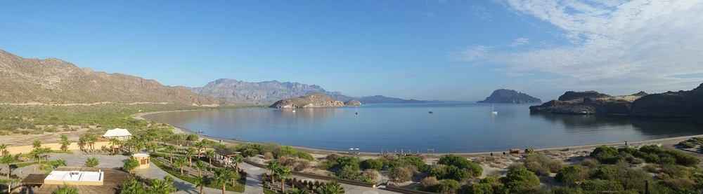 Loreto, Baja California, Playa Coromuel, Baja California, Sea of Cortez Beaches, Loreto beaches, Loreto travel, Loreto vacations, best Mexico beaches