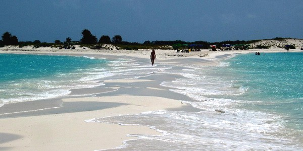 Cayo de Agua, Los Roques, best beaches of Los Roques, Leeward Antilles, best beaches of the Leeward Antilles, Lesser Antilles Vacations, Best beaches of the Lesser Antilles, best beaches in the Caribbean