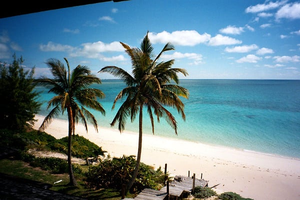 Lucayan Beach, Grand Bahama Island beaches, best beaches of Grand Bahama Island, the Bahamas, best beaches of the Bahamas