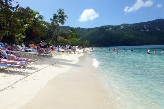 Magens Bay, St. Thomas, best beaches of St. Thomas, Leeward Islands, best beaches of the Leeward Islands, Lesser Antilles Vacations, Best beaches of the Lesser Antilles, best beaches in the Caribbean