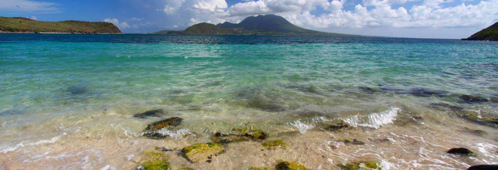 Major's Bay, St. Kitts, best beaches of St. Kitts, Leeward Islands, best beaches of the Leeward Islands, Lesser Antilles Vacations, Best beaches of the Lesser Antilles, best beaches in the Caribbean