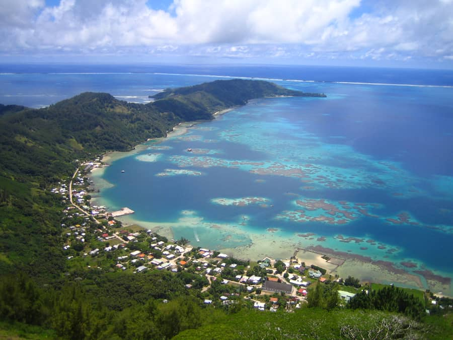 Mangareva, Gambier Islands, French Polynesia beaches, best beaches of French Polynesia, best beaches of the Gambier Islands