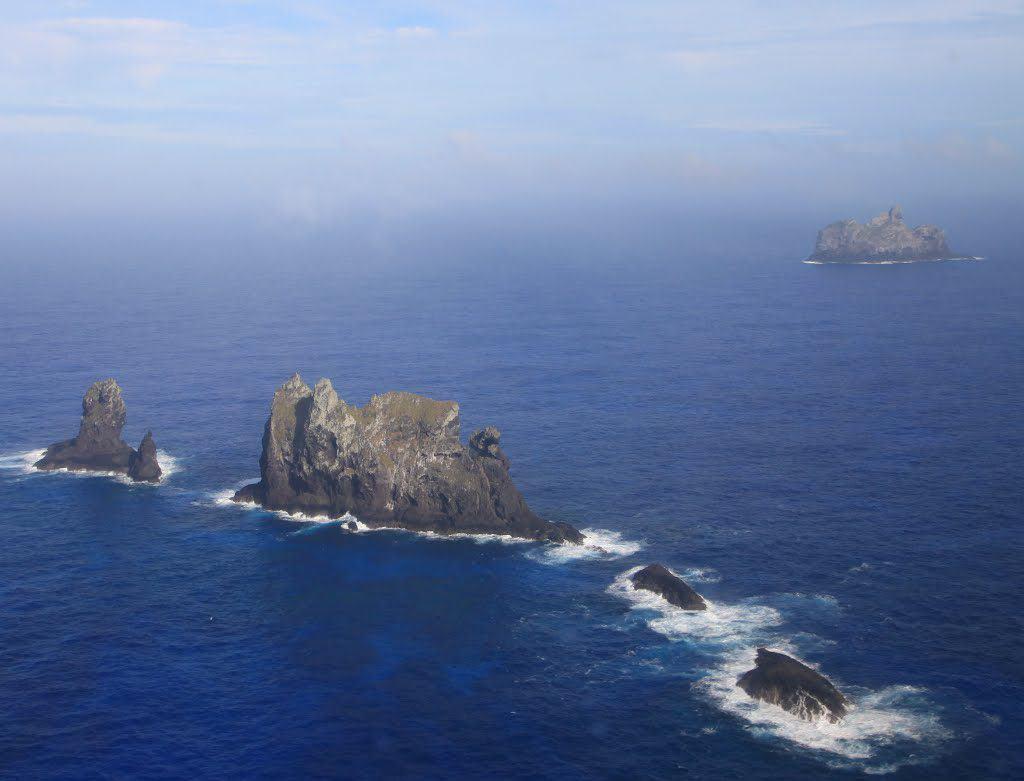 Marotiri, Austral Islands, Bass Islands, French Polynesia beaches, best beaches of French Polynesia, best beaches of the Austral Islands, best beaches of the Bass Islands