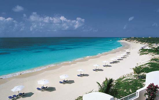 Maunday's Bay, Anguilla, best beaches of Anguilla, Leeward Islands, best beaches of the Leeward Islands, Lesser Antilles Vacations, Best beaches of the Lesser Antilles, best beaches in the Caribbean