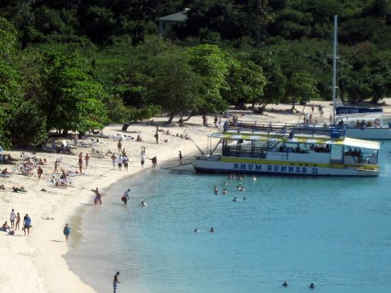 Morne Rouge Beach, Grenada, best beaches of Grenada, Windward Islands, best beaches of the Windward Islands, Lesser Antilles Vacations, Best beaches of the Lesser Antilles, best beaches in the Caribbean