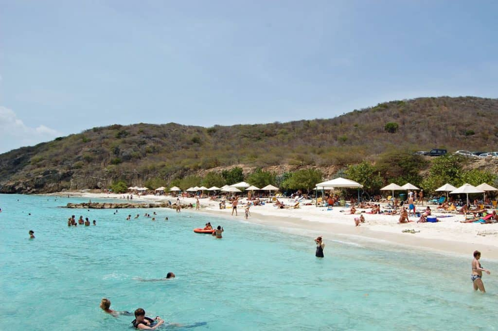 PortoMari Beach, Curacao, best beaches of Curacao, Leeward Antilles, best beaches of the Leeward Antilles, Lesser Antilles Vacations, Best beaches of the Lesser Antilles, best beaches in the Caribbean