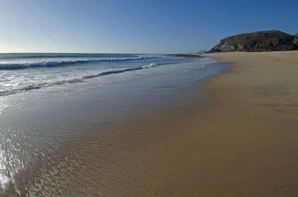 Playa Pescadero, Baja California, Sea of Cortez Beaches, Todos Santos beaches, Todos Santos travel, Todos Santos vacations, best Mexico beaches