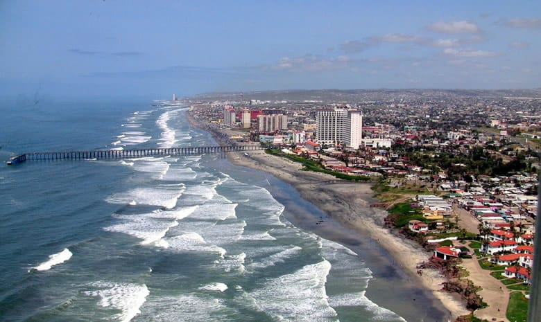 Property For Sale San Quintin Baja Mexico