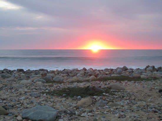 Playa San Pedrito, Baja California, Sea of Cortez Beaches, Todos Santos beaches, Todos Santos travel, Todos Santos vacations, best Mexico beaches