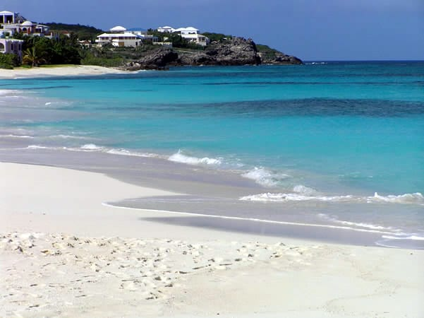 Shoal Bay Beach, Anguilla, best beaches of Anguilla, Leeward Islands, best beaches of the Leeward Islands, Lesser Antilles Vacations, Best beaches of the Lesser Antilles, best beaches in the Caribbean