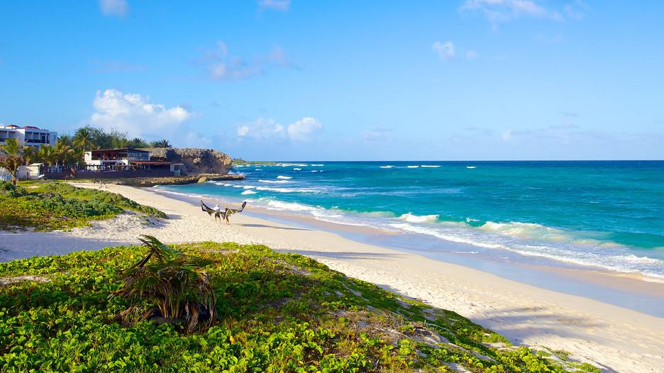 Silver Sands Beach, Barbados, best beaches of Barbados, Windward Islands, best beaches of the Windward Islands, Lesser Antilles Vacations, Best beaches of the Lesser Antilles, best beaches in the Caribbean