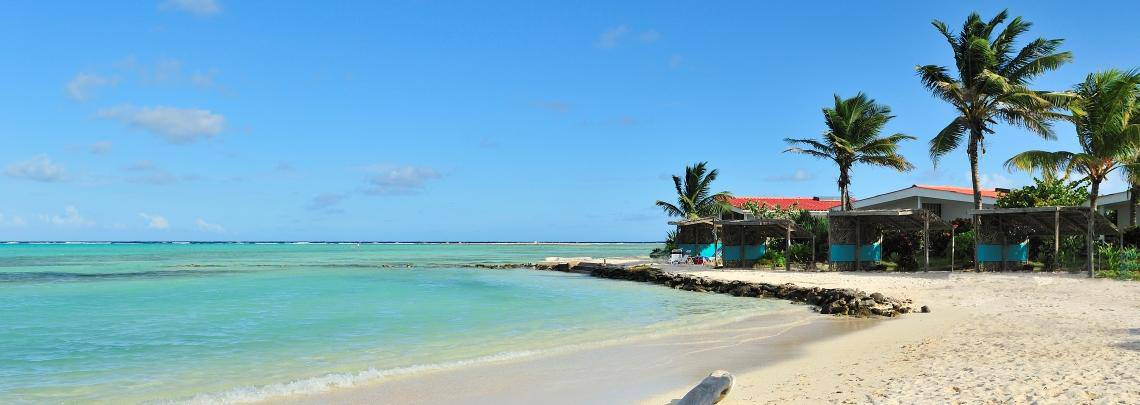 Sorobon Beach, Bonaire, best beaches of Bonaire, Leeward Antilles, best beaches of the Leeward Antilles, Lesser Antilles Vacations, Best beaches of the Lesser Antilles, best beaches in the Caribbean