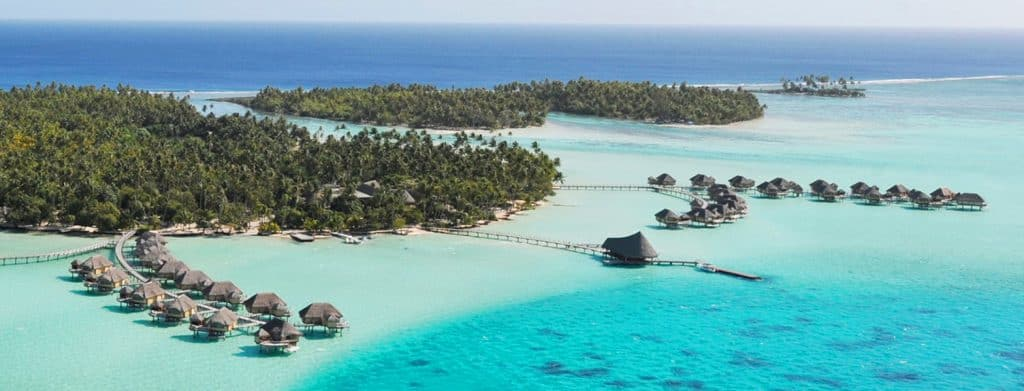 Taha'a, Society Islands, French Polynesia beaches, best beaches of French Polynesia, best beaches of the Society Islands