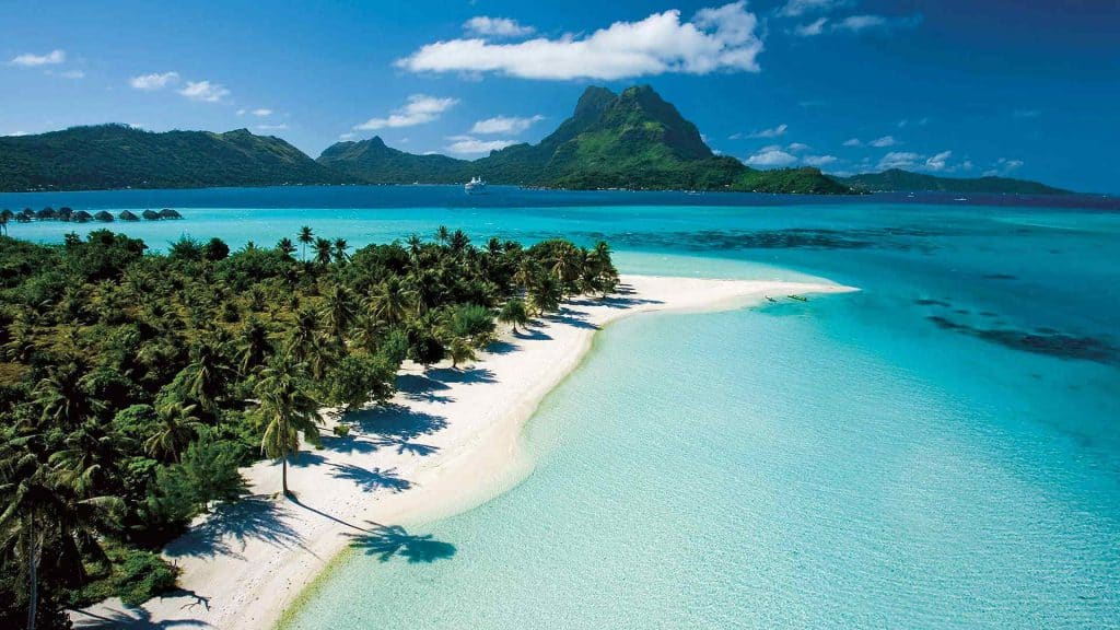 Tahiti, Society Islands, French Polynesia beaches, best beaches of French Polynesia, best beaches of the Society Islands