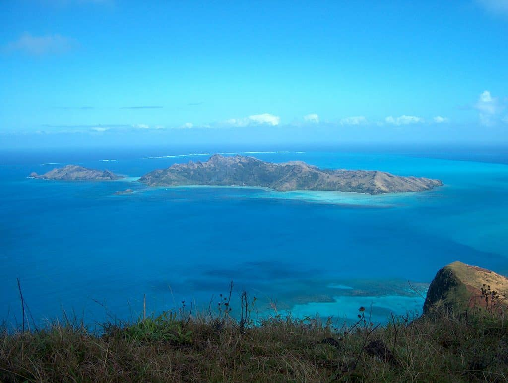 Taravai, Gambier Islands, French Polynesia beaches, best beaches of French Polynesia, best beaches of the Gambier Islands