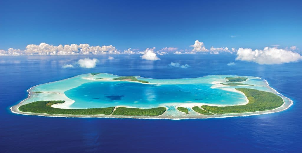 Tetiaroa, Society Islands, French Polynesia beaches, best beaches of French Polynesia, best beaches of the Society Islands