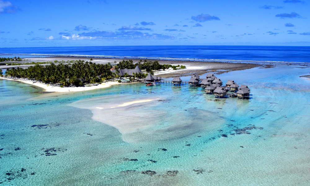 Tikehau The Tuamotus French Polynesia beaches, best beaches of French Polynesia, best beaches of Tuamotus