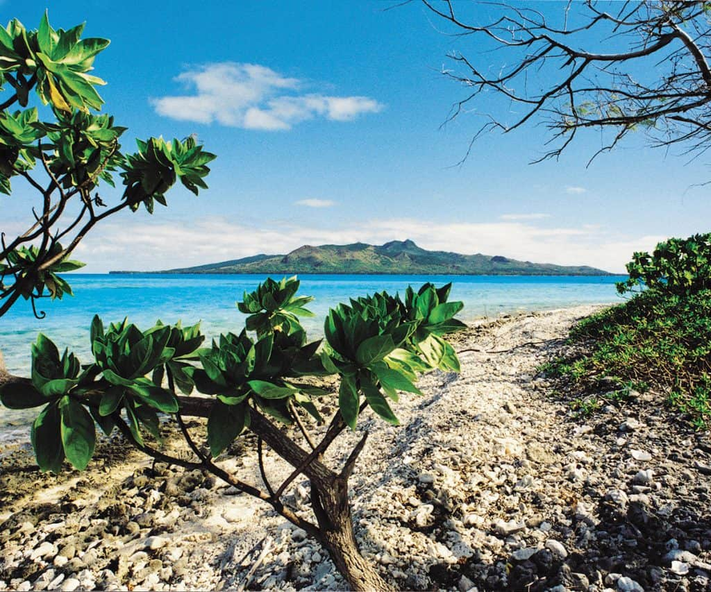 Tubuai, Austral Islands, Bass Islands, French Polynesia beaches, best beaches of French Polynesia, best beaches of the Austral Islands, best beaches of the Bass Islands